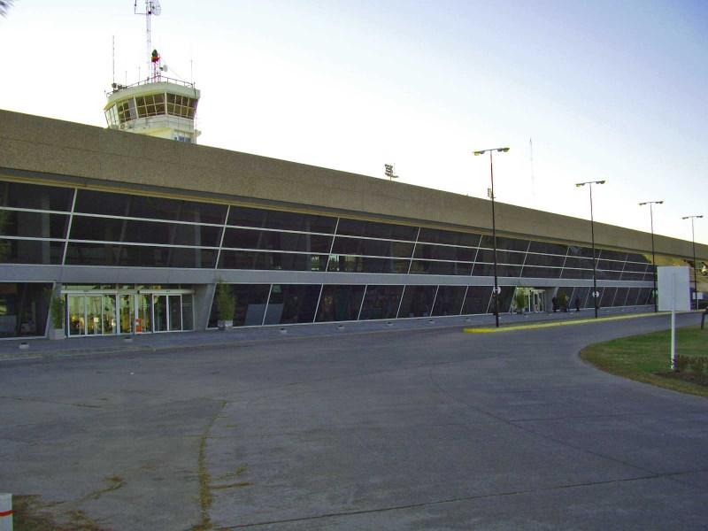 Aeropuerto-de-Rosario.jpg