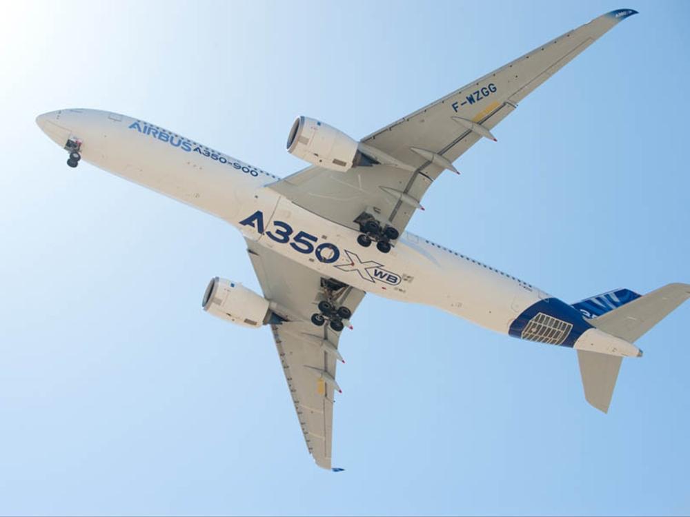 Airbus-1024px.jpg