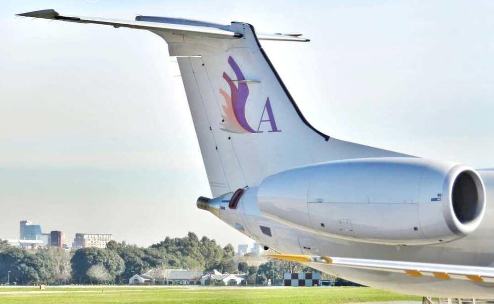 AW-70005-JP_Planespotter.jpg