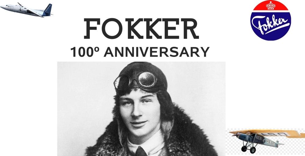 AW-700100-Fokker.jpg