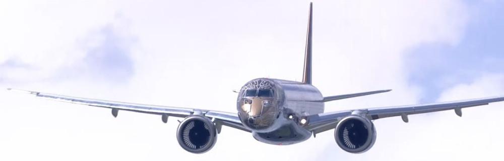 AW-700195E200.jpg