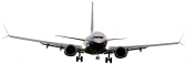 AW-7003007.png
