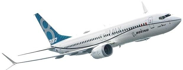 """Resultado de imagen para Boeing 737 MAX EASA"""""""