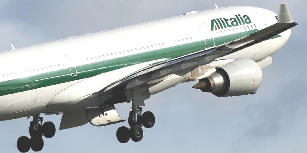 AW-7004-Newsavia.jpg
