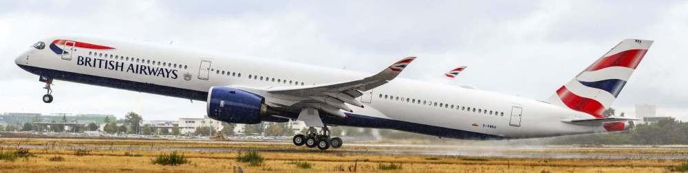 AW-7005-Airbus.jpg