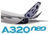 AW-70099433.jpg