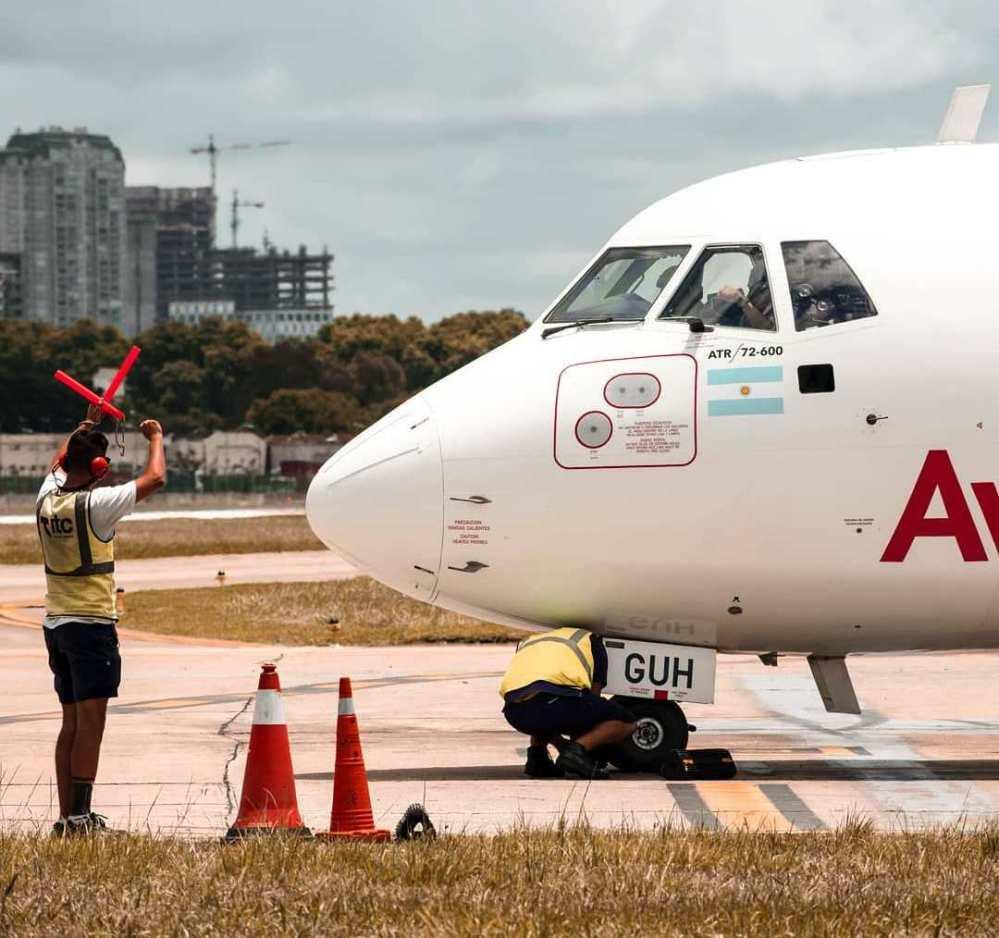 Image result for revolución de los aviones airgways.com