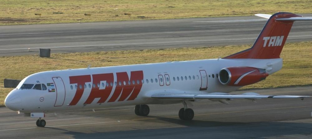 AW-PT-MQL_Fokker_Fk.100_TAM_Wk7375938668.jpg