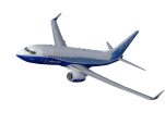 Boeing_737.png
