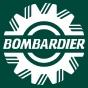 Bombardier_logo[1].jpg