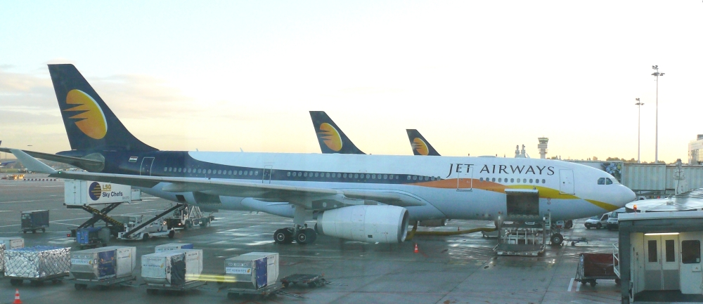 Brussels_airport_jet_airways.JPG