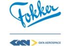 logo-Fokker-500x336.jpg