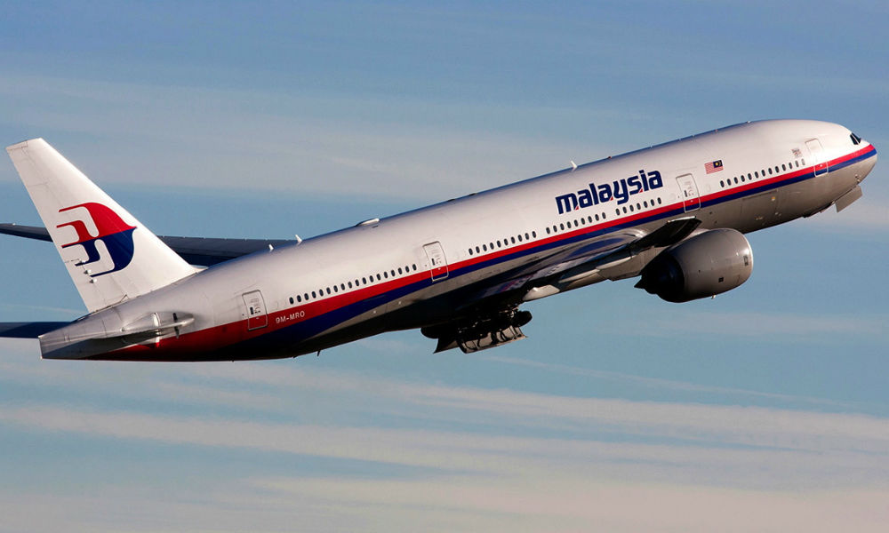 malaysia-airlines-mh370-plane.jpg
