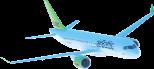 skats_01_plane_c3780