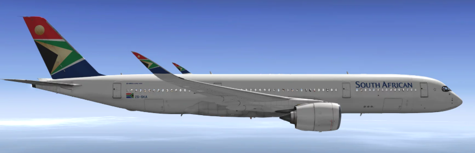 X-plane-001.png