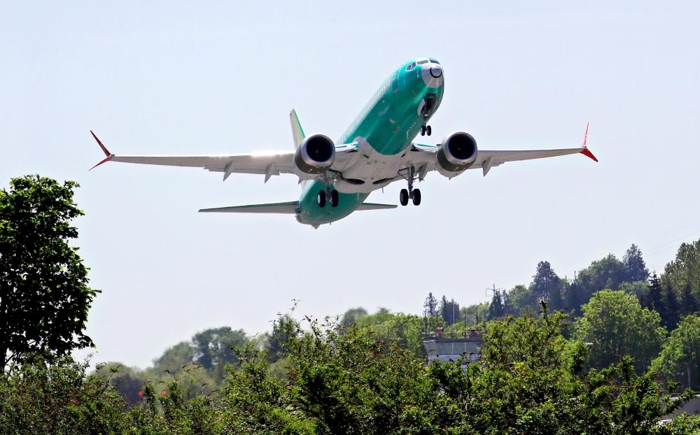 190513-boeing-737-max-ew-454p_ae8acb8496d57192afd038946e987c19.jpg
