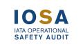 Resultado de imagen para iosa logo