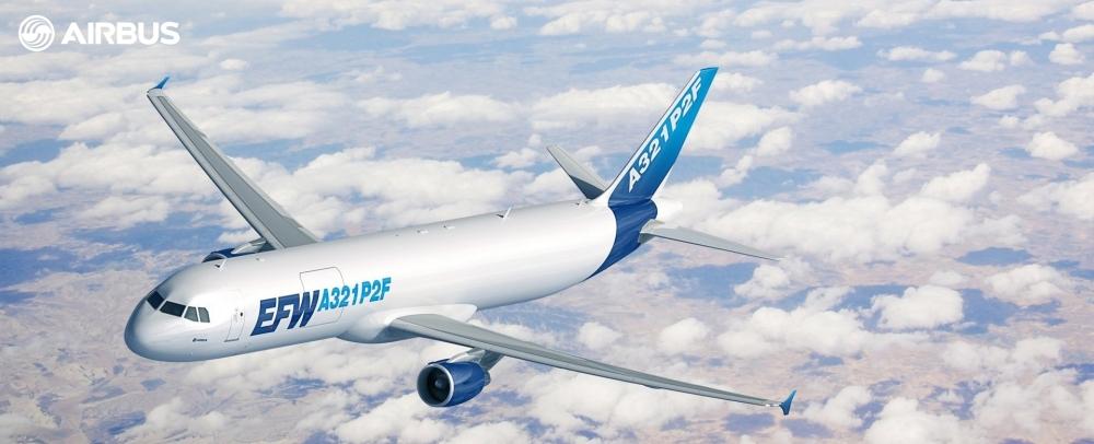 A320P2F-A321P2F.jpg