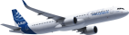 A321neo_PW_AIRBUS_V10.png