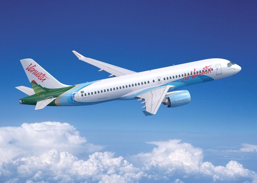 AIR-VANUATU-AIRBUS-A220-300.jpg