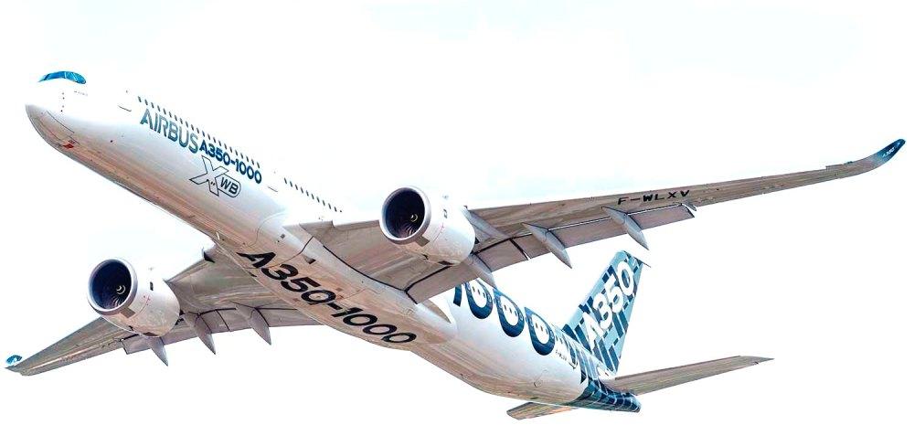Airbus-A350-1000.jpg