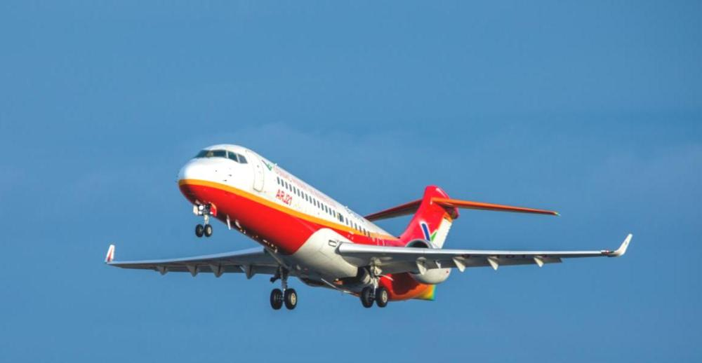 ARJ Crosswind Test 3.jpg