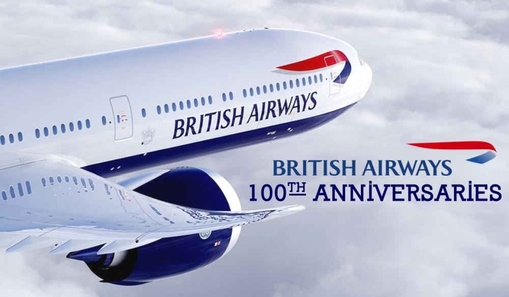 AW-100BA100.jpg