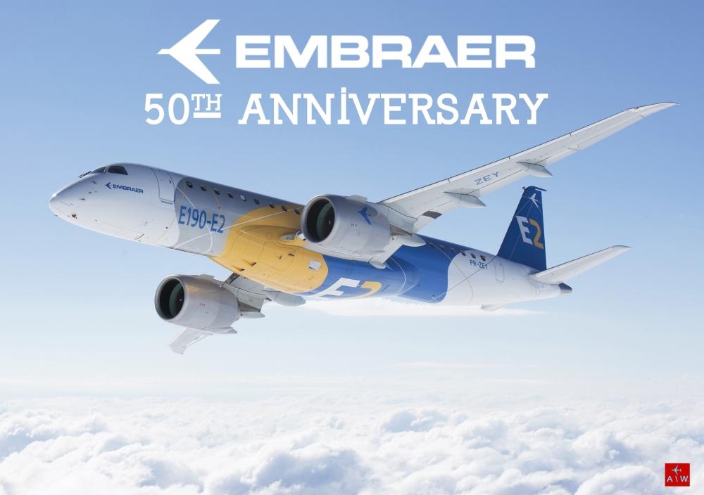 AW-700-50-Embraer.jpg