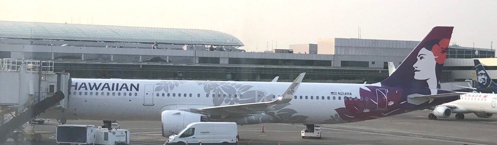 AW-700-Airtravelanalysis.jpg