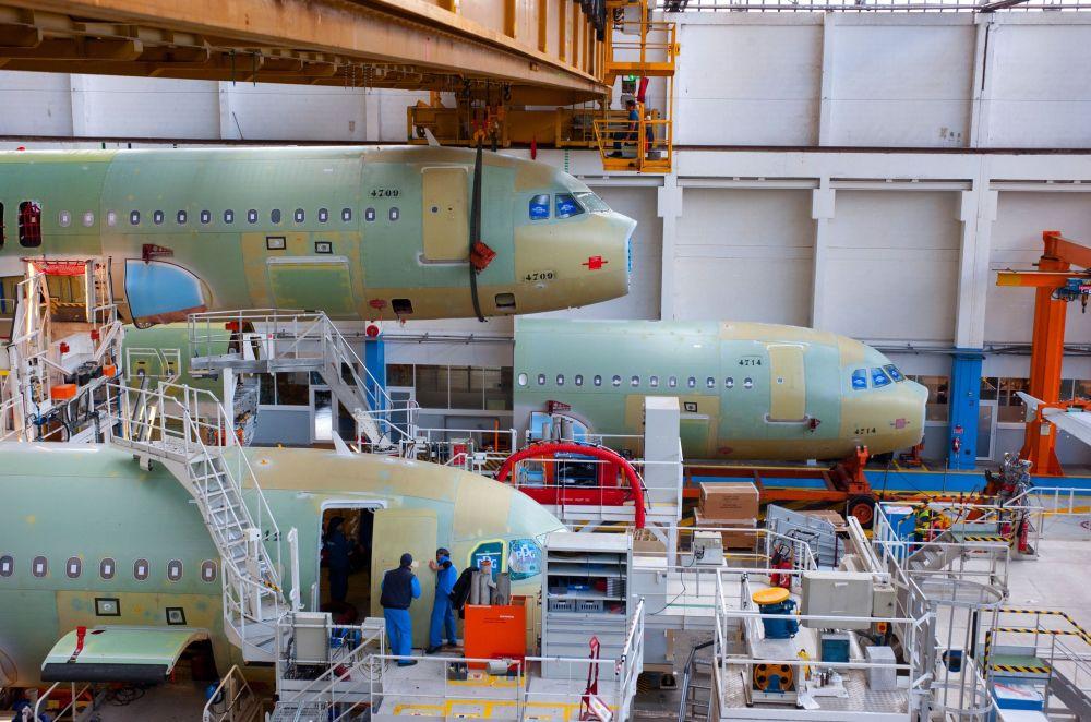 AW-7000 FAL_A320_Airbus_PP_5655.jpg