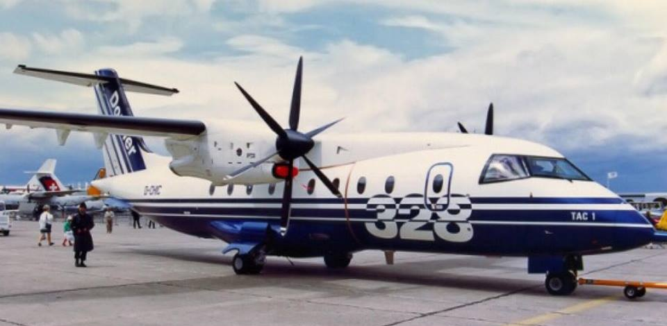 AW-7000328.png