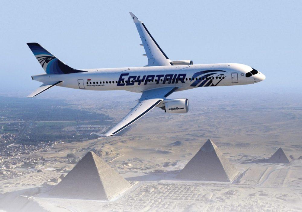 AW-70004-Airbus.jpeg