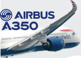 AW-7000989-Airbus.png