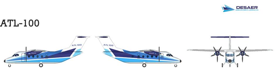 AW-7001-Desaer.png