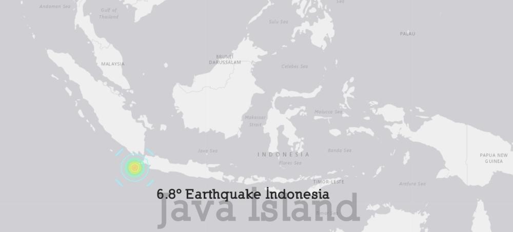 AW-70020190802-Baten Earthquake.jpg