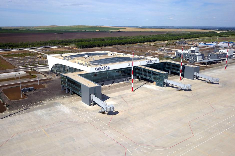 AW-7008-GSV Aeroport-Gagarin_passazhirskiy-terminal.jpg