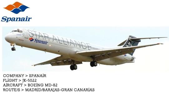 AW-7008-Spanair.jpg
