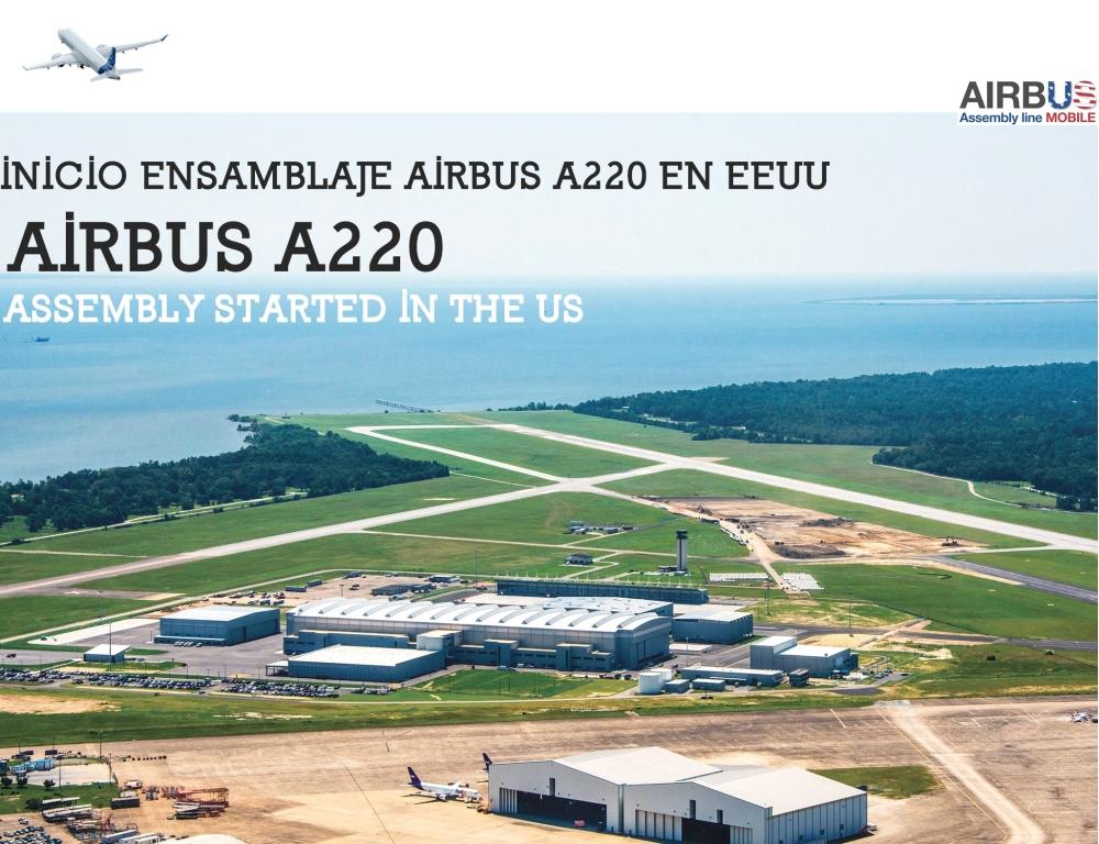 AW-7009-Airbusmobile7web.jpg