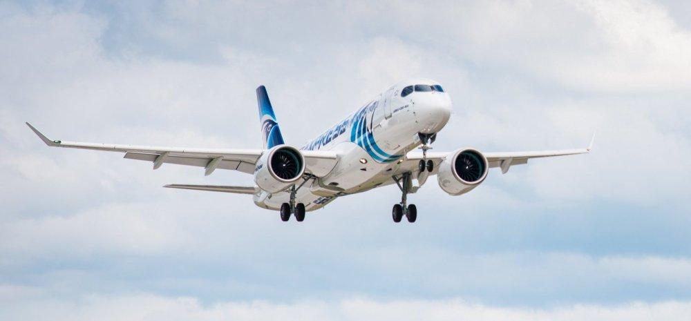 AW-7022000-Airbus.jpg