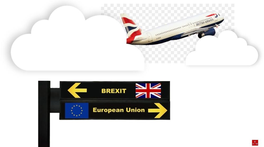 AW-78008-Brexit.jpg