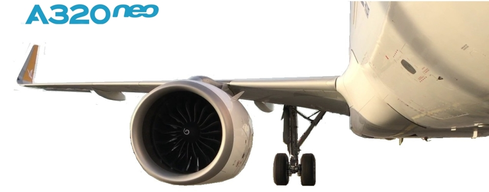 AW-A320NEO-01.jpg