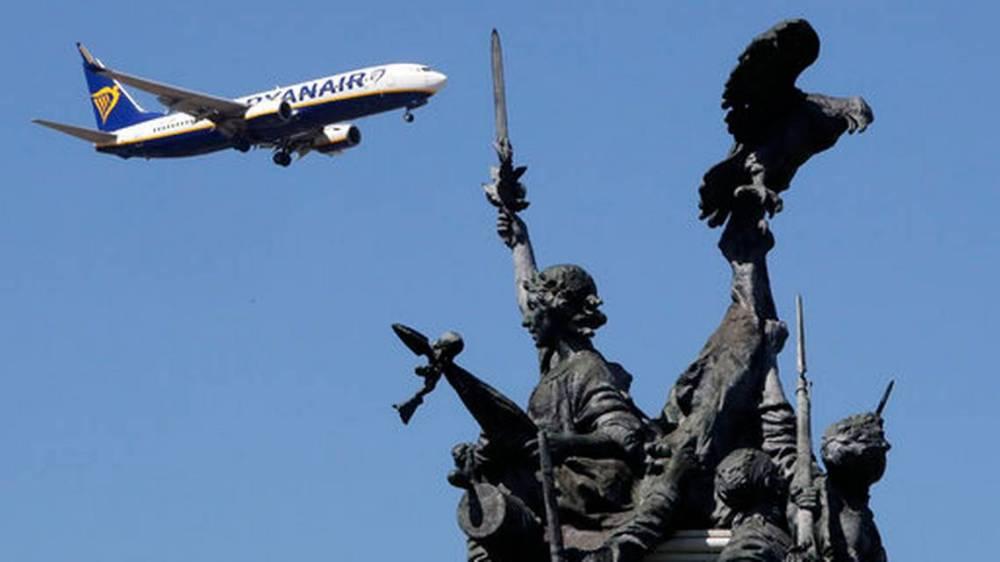AW-AP-Portugal_Ryanair_Strike_43692.jpg