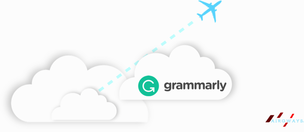 AW-Grammarly!.png