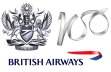 british-airways-100-birthday.jpg
