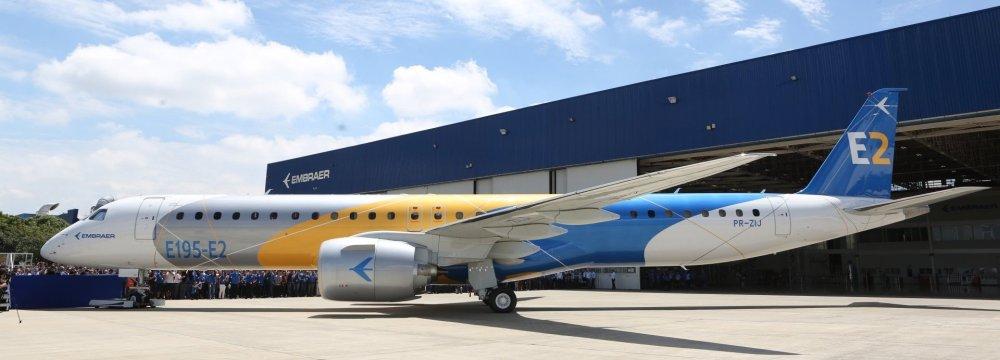 embraer-2941874.jpg