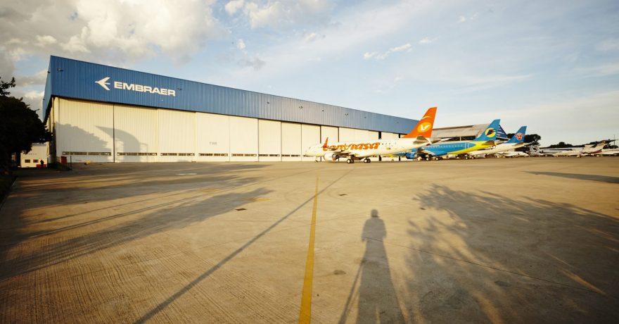 embraer-880x460.jpg