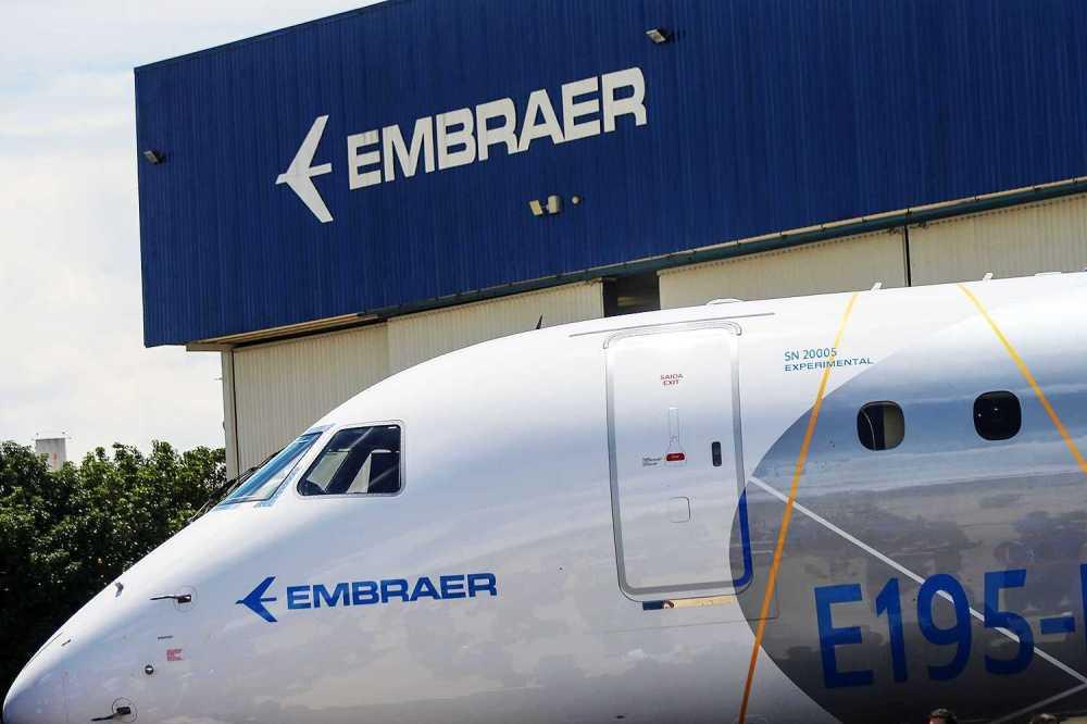 embraer_e195.jpg
