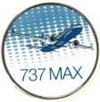 FK,4923,36,737-max-round-pin (2).jpg