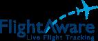 FlightAware-logo.png