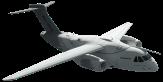 increased-airplane-slider.png
